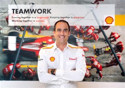 Shell Helix Türkiye Ralli Şampiyonası'nı desteklemeyi sürdürüyor