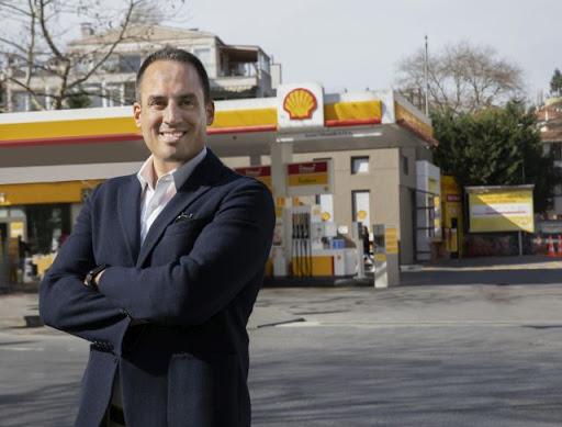 Shell 'Hep İleride' yaklaşımıyla sektöre yön vermeye devam ediyor
