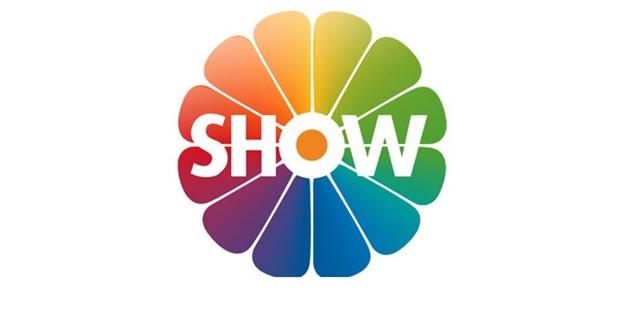 Show TV'nin 'çakma' dizisi felaketi gördü