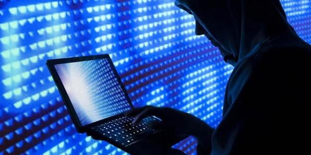 Siber dolandırıcıların yeni oyunu ortaya çıktı