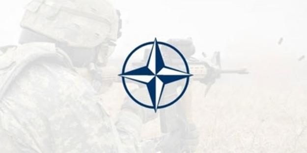 NATO'nın resmi savaş alanı değişti