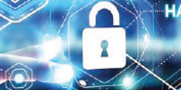 Siber güvenlik için KOBİ'lerin göze alması gereken 5 tedbir