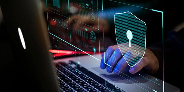 Siber güvenlik savaş değil, iş birliği alanıdır