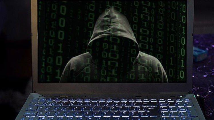 İşte en fazla siber saldırıya maruz kalanlar