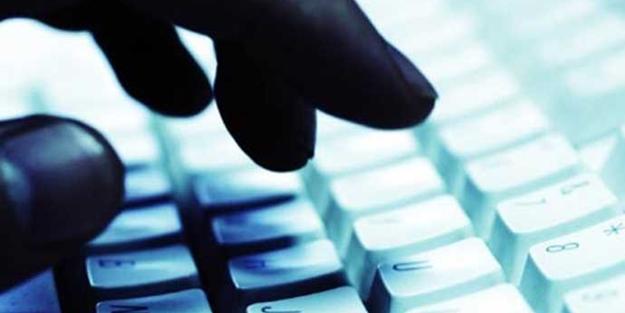 Siber saldırı grubu yeniden faaliyete geçti!