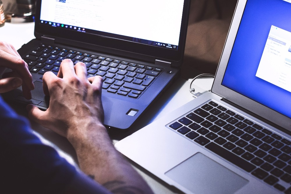 Siber saldırılar ekonomiye büyük zarar veriyor
