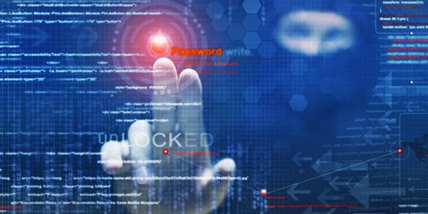 Siber saldırılara karşı mukavetimizi artıracağız