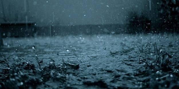 Şiddetli yağışlar bir ülkeyi daha vurdu! Otoyol çöktü: Ölü ve yaralılar var
