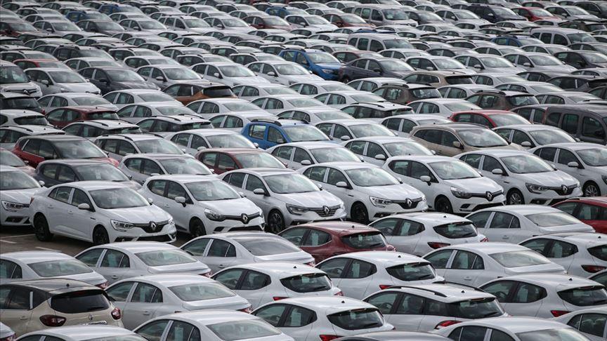 Sıfır otomobilde güz kampanyalarında rekabet dikkati çekiyor