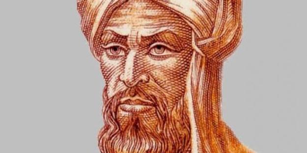 Sıfır rakamını bulan İslam alimi kimdir? | Sıfırı bulan adam