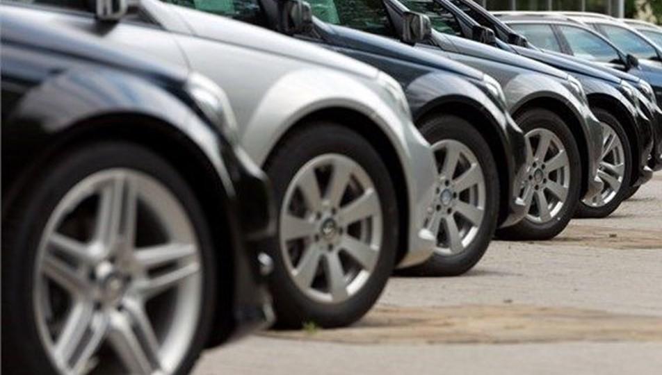 Sıfır Volkswagen marka otomobillerin fiyatları ne kadar?