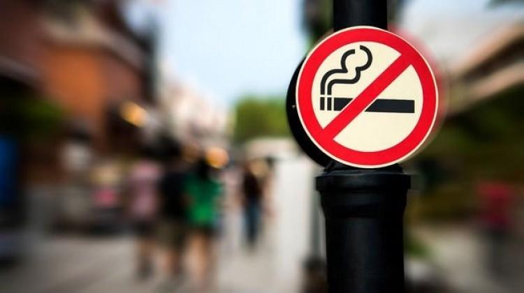 Sigara artık bu şekilde satılacak!