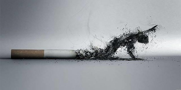sigara-icenlere-amfizem-uyarisi-h1458487