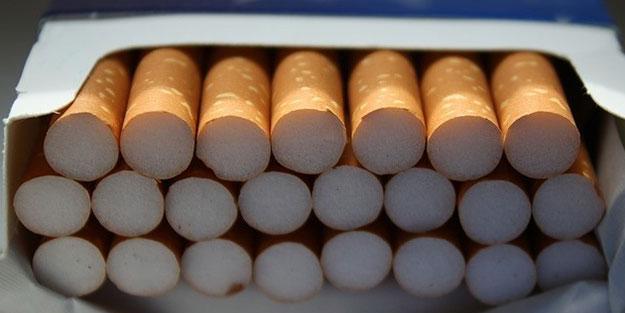 Sigara ile mücadele yeniden başlıyor
