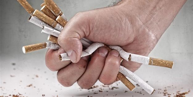 Sigara tiryakilerine kötü haber: Risk tam 19 kat fazla
