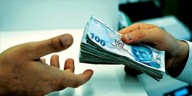 Sigorta prim borçlanması ne kadar 2020