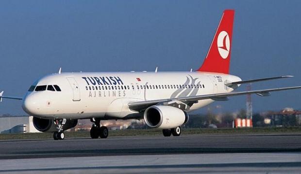Siirt-Ankara uçak seferleri başladı