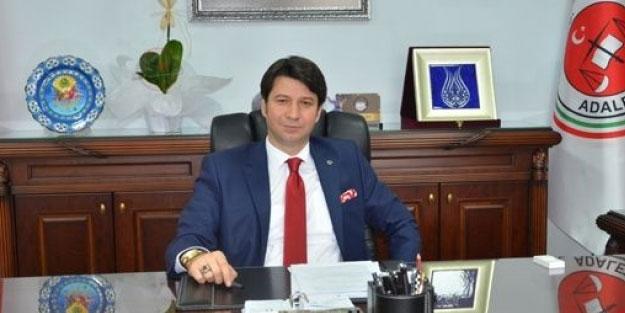 Küçükçekmece Cumhuriyet Başsavcısı Hüseyin Gümüş mü oldu?