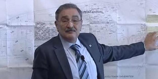 Sinan Aygün'den CHP'deki rüşvet krizine ilişkin açıklama!
