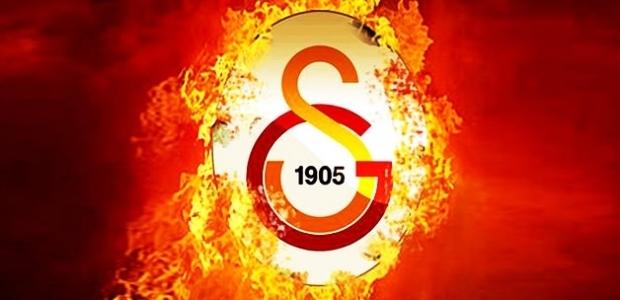 Sinan Gümüş'ün ardından Galatasaray'a bir şok daha!