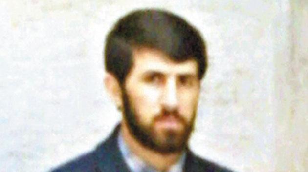 Sincan Cezaevi'nde Müslüman'a işkence