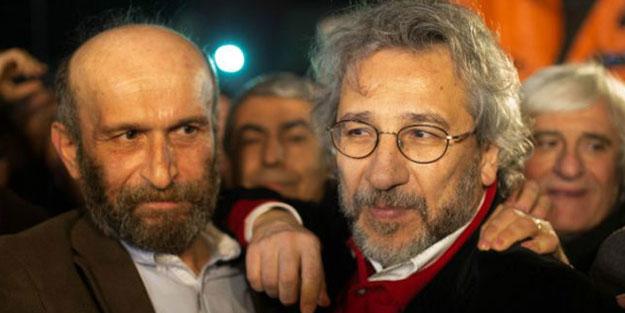SINIR TANIMAYAN GAZETECİLER ÖRGÜTÜ TÜRKİYE'Yİ HEDEF ALDI
