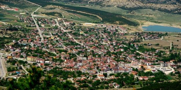Sinop Durağan'da alt yapı çalışmaları başlıyor