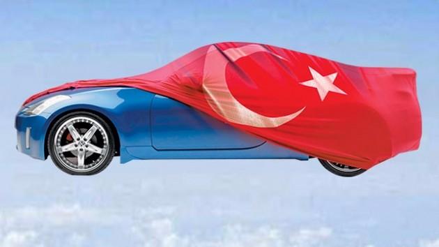 Sinop İş Adamları Derneği: Yerli otoya Erbakan ismi verilsin
