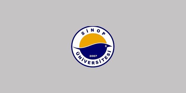 Sinop Üniversitesi öğretim üyesi araştırma görevlisi alım ilanı   Başvurular nasıl yapılacak?