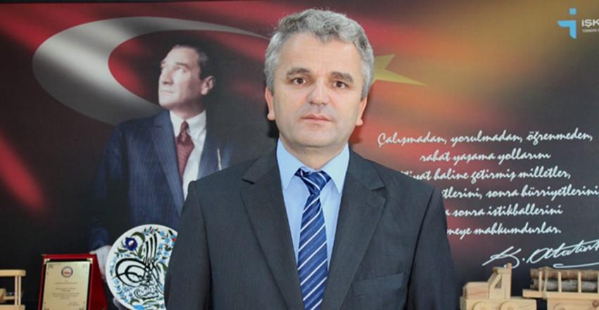Sinop'ta İŞKUR iş sahibi yapıyor