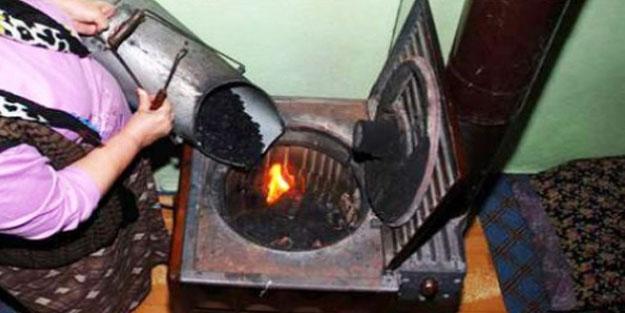 Sinsi düşman karbonmonoksit zehirlenmelerine dikkat!