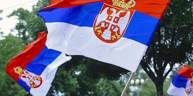 Sırbistan'dan Avrupa'ya çok sert Rusya tepkisi