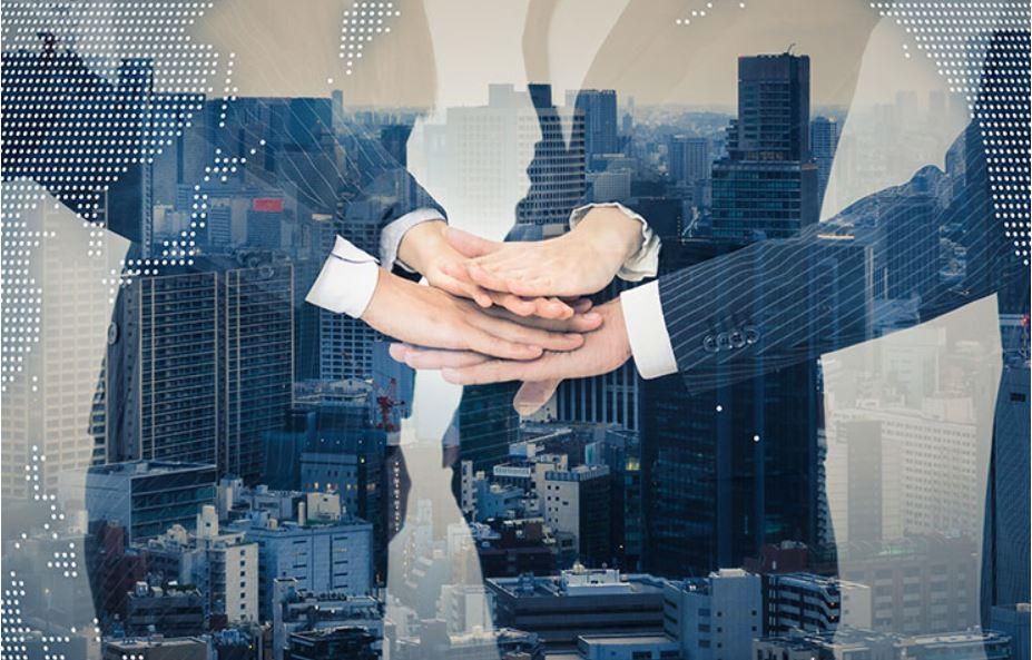 Şirket ortakları nasıl zekât verirler? Şirket ortakları zekatı nasıl hesaplar?