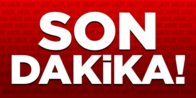 ŞIRNAK'TA 5 TERÖRİST ETKİSİZ HALE GETİRİLDİ