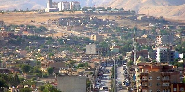 Şırnak'ta husumetli aileler barıştırıldı
