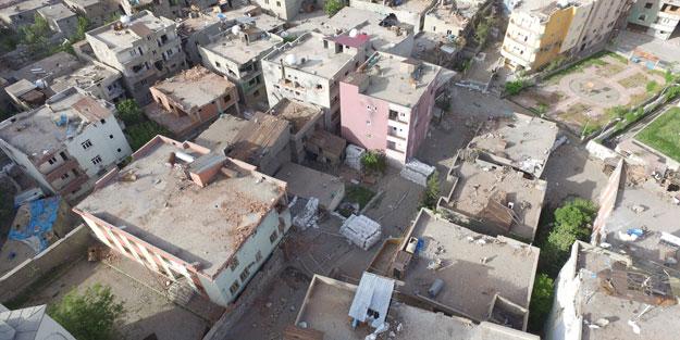 Şırnak'ta sona gelindi: Son teröristler çembere alındı