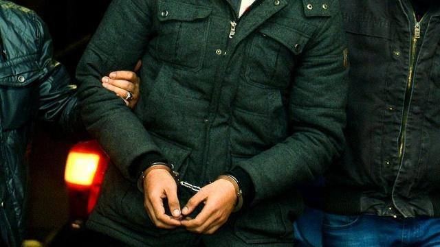 ŞIRNAK'TA TERÖR OPERASYONU: 5 ŞÜPHELİ YAKALANDI