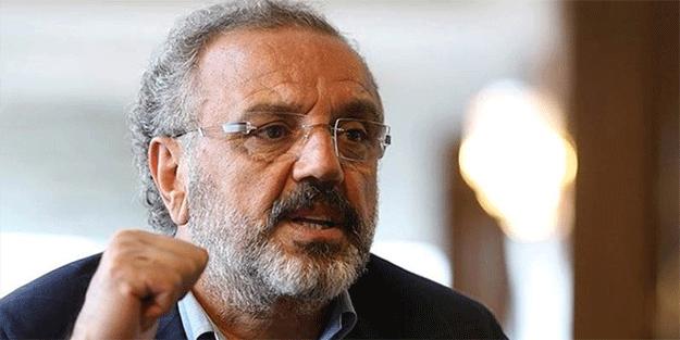 Sırrı Sakık hayal aleminde: 'Türkiye çözüm sürecine mahkum'