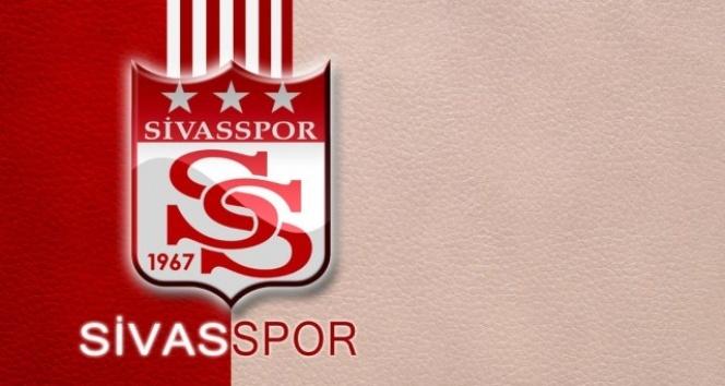 Sivasspor açıkladı: Fenerbahçe ile anlaştık