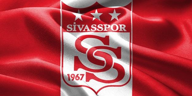 Sivas'taki yerel kanaldan ilginç tepki!
