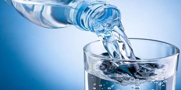 Sıvı kayıpları böbrek sağlığını bozuyor