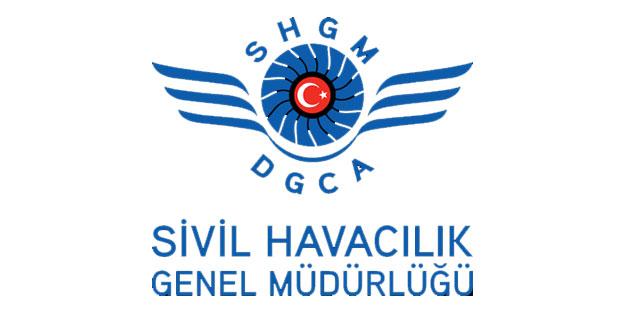 Sivil Havacılık Genel Müdürlüğü'nden uçuş açıklaması