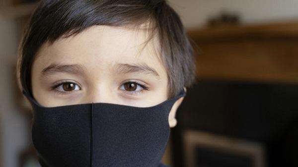 Siyah maske takmak yasak mı? | Siyah maske takmanın cezası ne kadar?