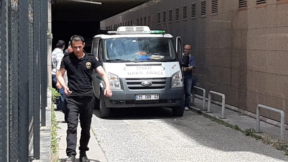 Siyanür: Siyanür Faciasında Cenazeler Teslim Alındı