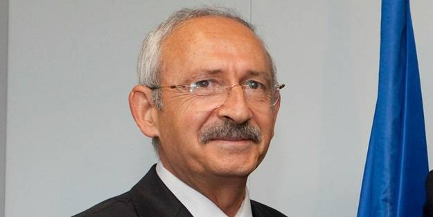 Siyasi cinayet CHP'nin geninde var
