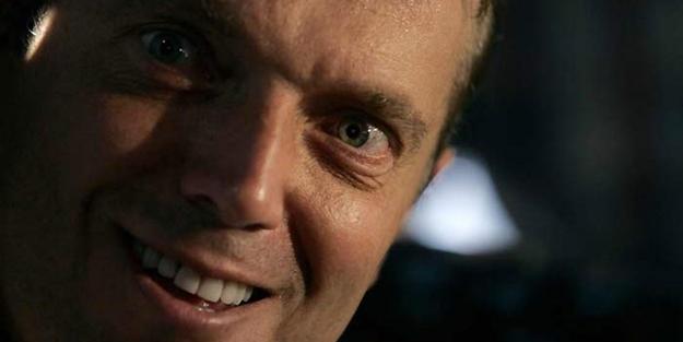 Siyasi kulisleri sallayacak çıkış: Cem Uzan dönerse en çok o partiden oy alacak