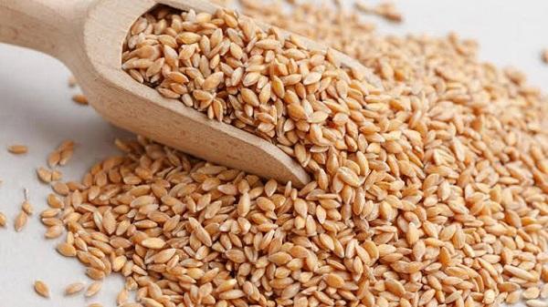Siyez buğdayı faydaları nelerdir? Siyez buğdayı ekmeği nasıl yapılır?