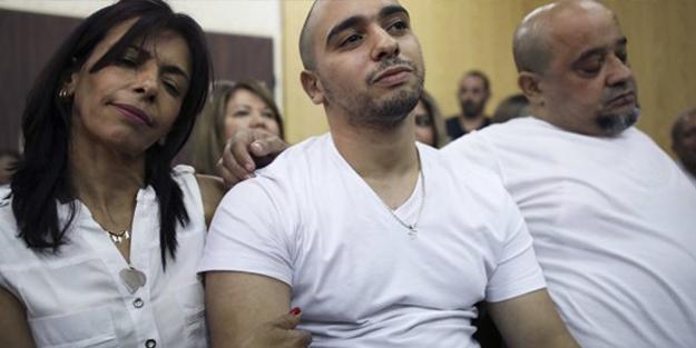 Skandal! Müslümanı öldüren asker serbest kaldı