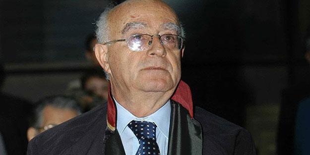 Skandal karara Kavala'nın avukatı bile inanamadı!
