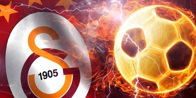 Skandalın ardından Galatasaray'da flaş istifa!